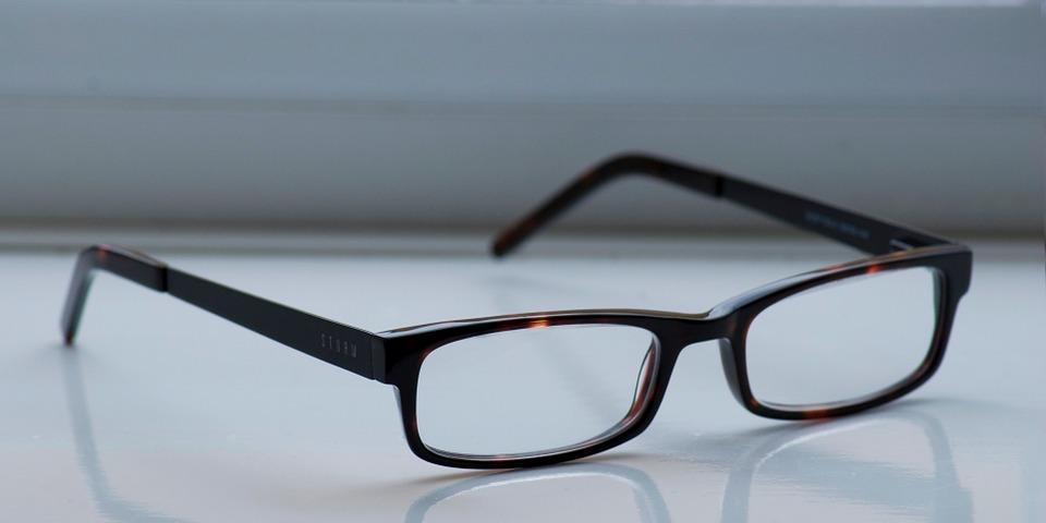 glasses-20994_960_720