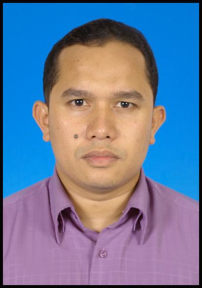 Hafiz bin Rommali