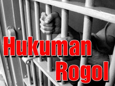 hukuman-rogol