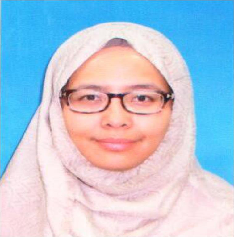 Tengku Dr. Intan Baizura bt. Tengku Jamaluddin