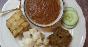 ketupat-rendang-dinner-small