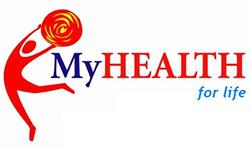 www.myhealth.gov.my