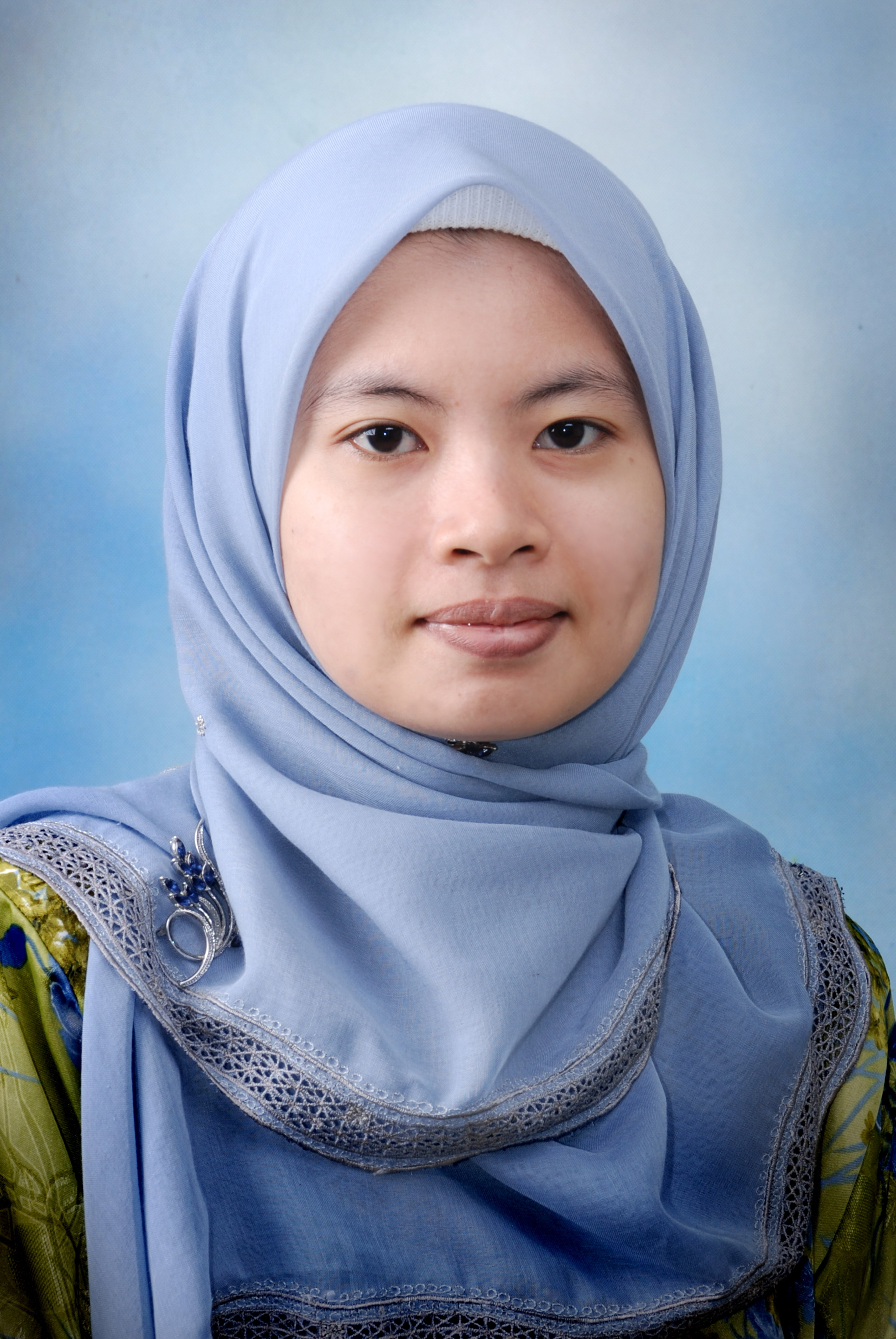 Dr. Marina bt. Mubin