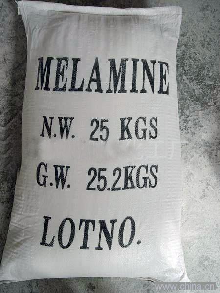 melamina2