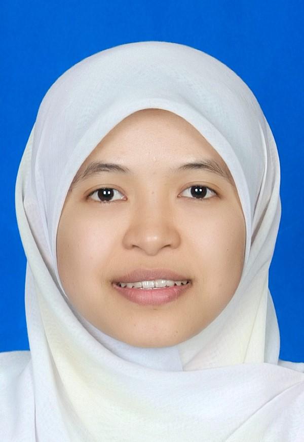 Nurul Fatehah
