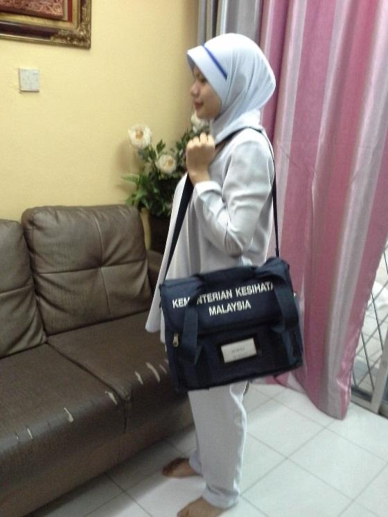 perawatan_postnatal_dirumah