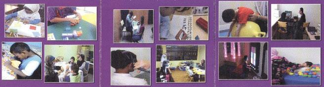 perkhidmatan-di-pusatpendidikankhas