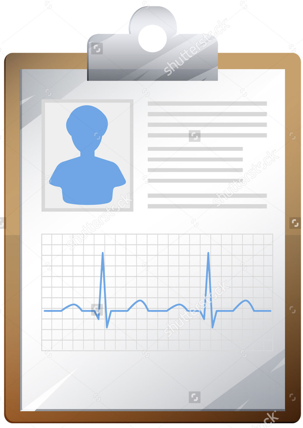 Sample Letter Requesting Medical Records Of Deceased Parent from www.myhealth.gov.my