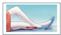 senaman-ganti-sendi-lutut3