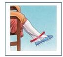 senaman-ganti-sendi-lutut4