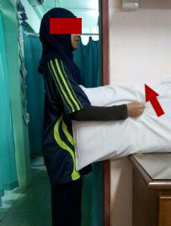 senaman menguatkan otot-otot bahu 2 copy - F