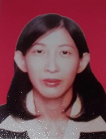 Dr. Soh Huey Shyen