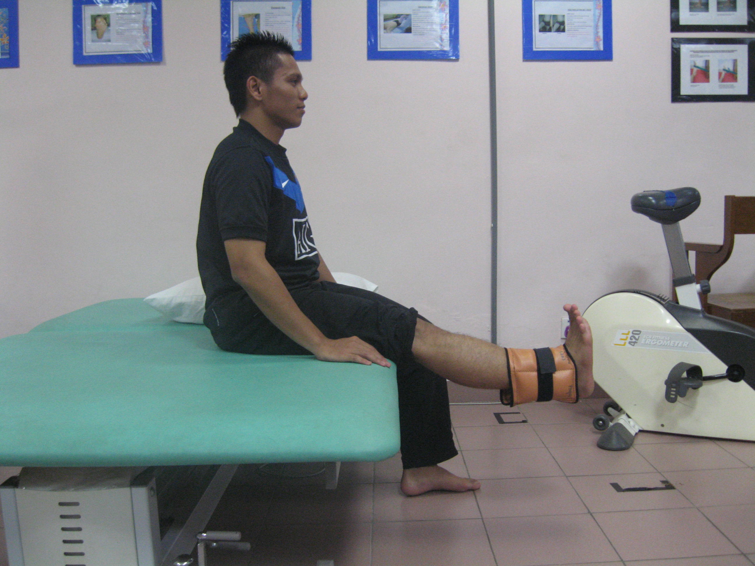 Obat penyakit osteoarthritis