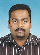 Dr. Vimahl Dass