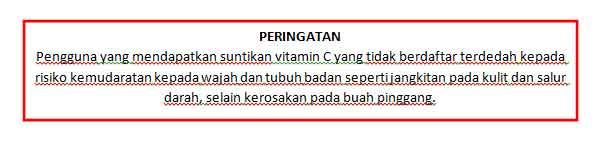 vitamin-c-3
