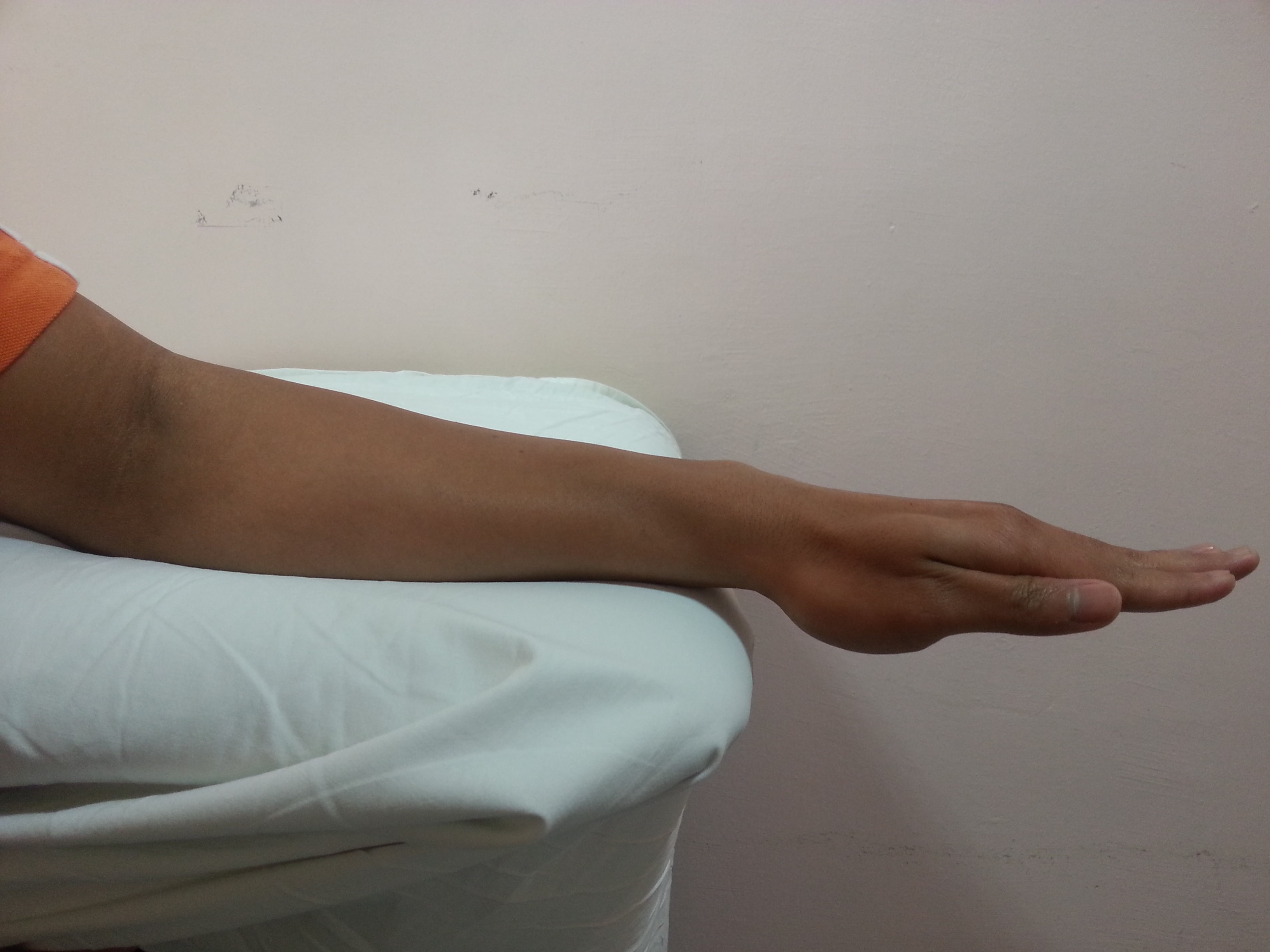 wrist bend1